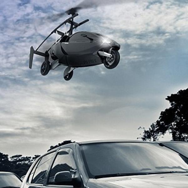 транспорт,мотоцикл,вртолет, На рынке транспорта появились вертоциклы