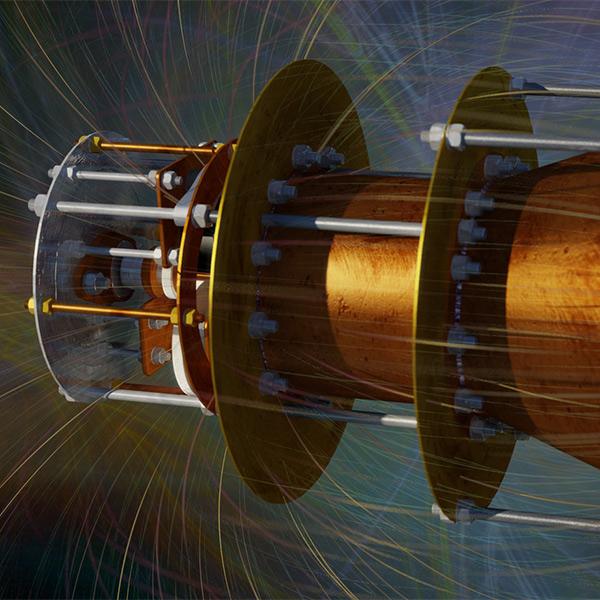 техника,EmDrive,NASA, НАСА сообщает о создании «технически невозможного» космического двигателя
