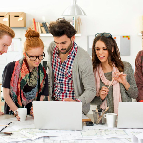 стартап, работа, 5 причин, чтобы поработать в стартапе хотя бы один раз в жизни