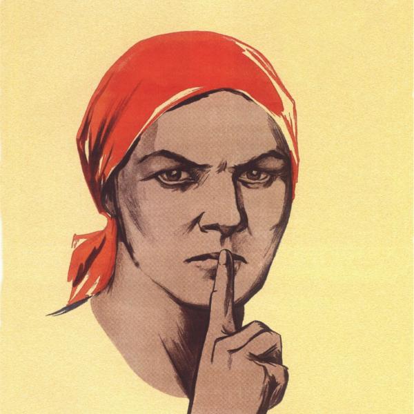 психология, совет, работа, офис, 5 вещей, которые менеджеры не должны произносить вслух
