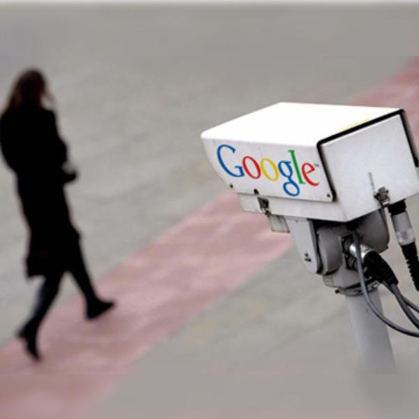 Google, опрос, Google пугает американских пользователей интернета больше, чем АНБ