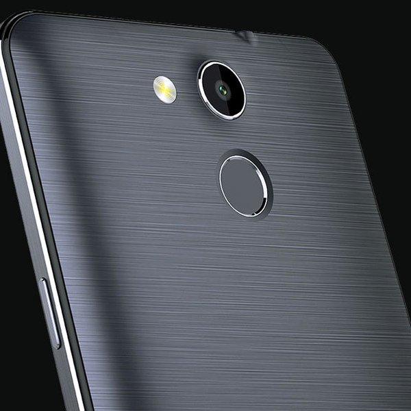 Xiaomi, Elephone, Android, смартфон, Обзор Elephone P7000 Pioneer
