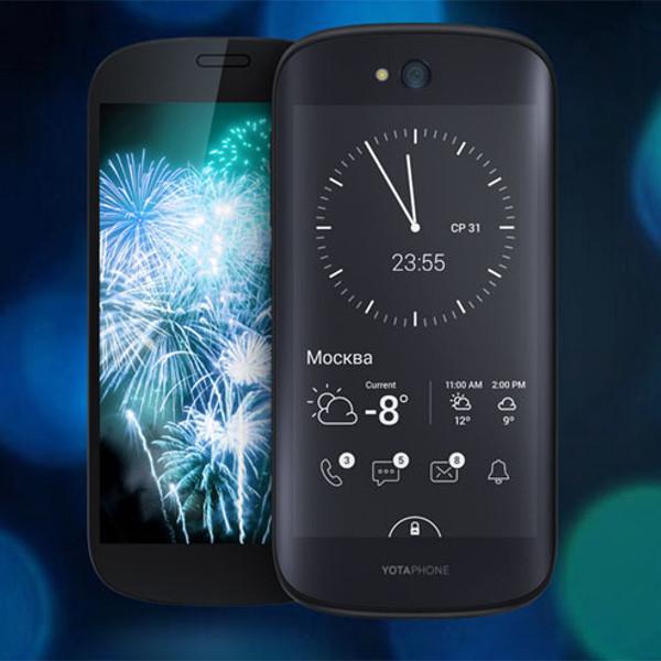 Apple, iPhone, LG, Samsung, HTC, Xiaomi, YotaPhone, Самые ожидаемые новинки смартфонов в 2016 году