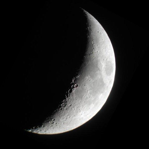 Apple, Microsoft, Windows, OS X, MacBook Pro, планшет, ноутбук, Как Луна формирует погоду на Земле?