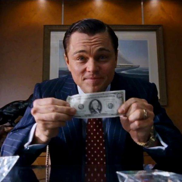 Исследование, экономика, финансы, деньги, богатство, успех, общество, Реакция людей на новости в интернете поможет предсказывать финансовые кризисы