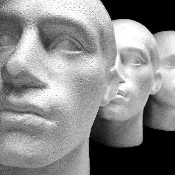 Исследование, мозг, болезнь, медицина, здоровье, организм человека, Поездка в Англию: разыскиваются люди, которые хорошо запоминают и распознают лица