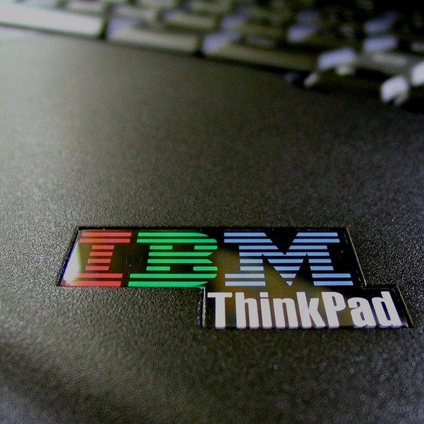 История, PC, IBM, Lenovo, концепция, идея, дизайн, компьютер, суперкомпьютер, программирование, язык программирования, IBM: история успеха «Голубого гиганта»