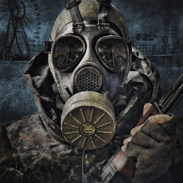 PC,Xbox,PlayStation,рецензия,игра,игры,общество,поп-культура, Топ-8: лучшие постапокалиптические видеоигры
