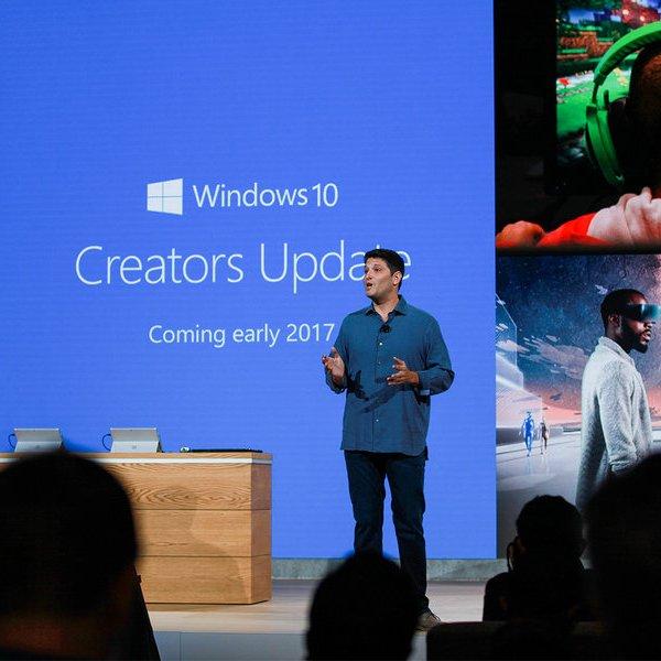 IT, PC, интернет, компьютер, Microsoft выпустит новую Windows