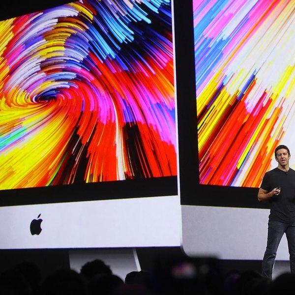 Apple, iOS, смартфон, 7 запоздалых «нововведений» в iOS 11