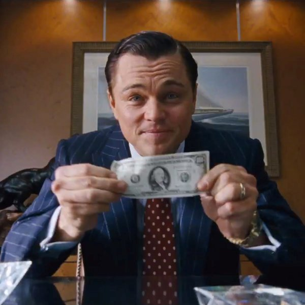 биткоин, криптовалюта, Биткоин: что такое криптовалюта?