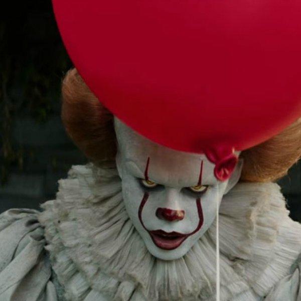 кино, Что посмотреть: 5 лучших фильмов на Хэллоуин